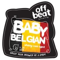 BABY-BELGIAN_PUMP_CLIP_2
