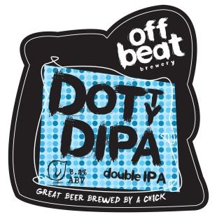 Dotty DIPA