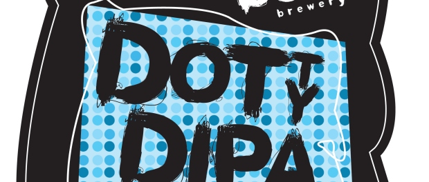 Dotty DIPA