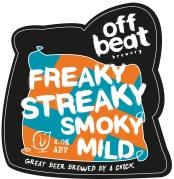 FREAKY-STREAKY-SMOKY-MILD