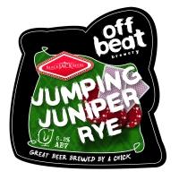 JUMPING_JUNIPER_RYE_-01