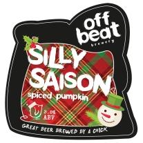 SILLY-SAISON-CHRISTMAS
