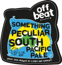 somethingPECULIAR-SOUTH-PAC