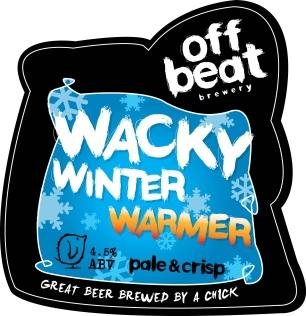 WACKY-WINTER