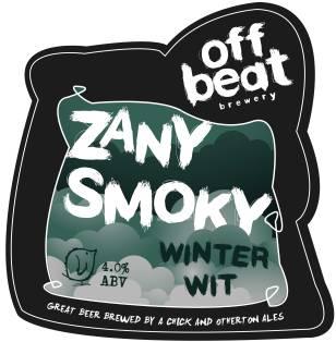 ZANY-SMOKY-WINTER-WIT_FINAL