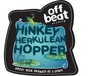 Hinkey-Herkulean-Hopper