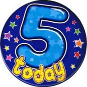 5-today-jumbo-badge-10712-p