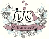 logo_hoppiestday