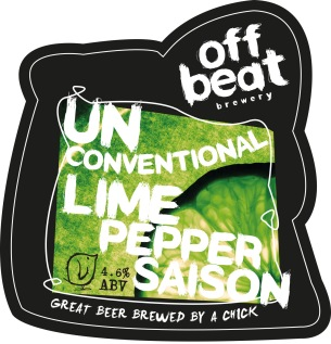 Unconventional lime-Pepper-saison-PRINT