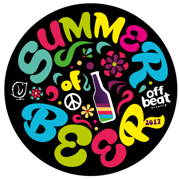 Summmer-of-Beer-logo-black